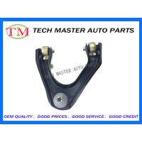 Wholesale Left Front Auto Control Arm from china suppliers