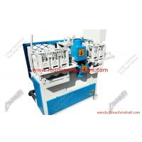 Wholesale wooden broom handle making machine/broom handle molding machine from china suppliers