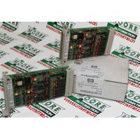 Wholesale F3331	F 3331		Output Module【HIMA】 from china suppliers