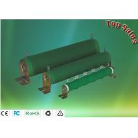 Wholesale Powtech 800w Ripple Inverter Brake Resistor Unleaded Solder from china suppliers