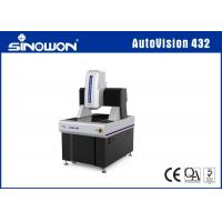 Wholesale Auto Position Optical Measuring System With Beams And Gantry Mechanical Structure from china suppliers