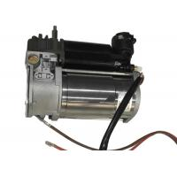 Buy cheap Durable Air Suspension Compressor Pump For X5 E53 37 22 6 787 617 37226787617 from wholesalers