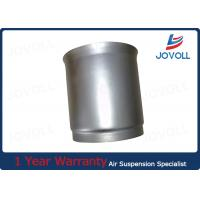Wholesale Reliable Jeep Suspension Parts 68029903AE Air Suspension Aluminum Cover from china suppliers