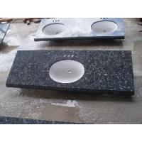 Wholesale Blue Pear Countertop from china suppliers