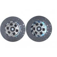 "Wholesale SA1 Clutch Kit Bedford 13"" from china suppliers"