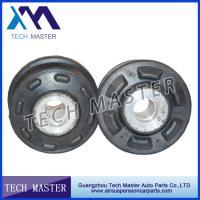 Wholesale Rear Top Mount For B-M-W E66 Air Suspension Repair Kit OEM 37126785537 from china suppliers
