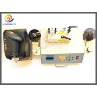 Wholesale Electronic Component Reel SMT Assembly Equipment SMD Counting Machine With Bar Code Printer from china suppliers