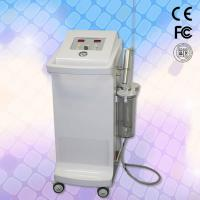 Buy cheap laser lipo fat burning rf vacuum cavitation cellulite reducing beauty machine from wholesalers