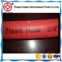 Wholesale Promotions high pressure pu flexible pipe hose used for industrial US $0.01-1 / Roll  Max. Burst pressure 12,000 p from china suppliers