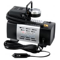 China DC 12V Vehicle Air Compressors For Cars Tire Small Air Compressor on sale