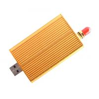 Wholesale 8 Channel 5V 100MW 433MHZ FSK RF Module Transmitter And Receiver from china suppliers