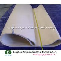 Wholesale Sammying Felt For Tannery,Leather Sammying Machine,High Quality Tannery Felt from china suppliers