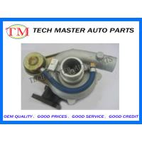 Wholesale Benz OM661 GT17 Engine Turbocharger Power for OE454220-0001 / 6610903080 from china suppliers