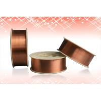 Gas Shielding Welding Wire ER70S-6/SG2,SG3 0.8mm 15kg/coil -k300 high quality guarantee for sale