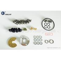 Wholesale HT10 047-893 250-8265  2508266 Turbo Charger Rebuild Kits  Repair Kits Service Kit from china suppliers