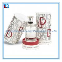 Quality paper tube packaging for sale