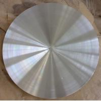 Wholesale INCONEL 2.4856 flange from china suppliers