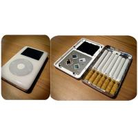 Wholesale TPU Case for iPod from china suppliers