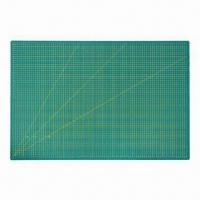 Wholesale Cutting Mat with Non-slip Safe Working Surface from china suppliers