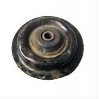 Wholesale Auto Mounting,rubber mount BMW suspension mount from china suppliers