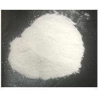 Wholesale Manufacture flame retardant BDDP 67%  for PP,PE,PS,ABS resin from china suppliers