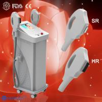 high quality shr hair removal laser ipl shr super hair removal for sale