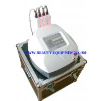 Wholesale low level laser therapy Liposuction Equipment OEM Non-invasive Lipo Laser Weight Lose from china suppliers