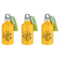 Wholesale Children water bottle for school students from china suppliers