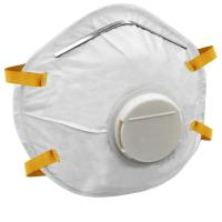 Buy cheap 3D Nasal Filter Face Dust Mask from wholesalers