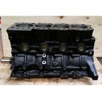 Wholesale Toyota2L engine block from china suppliers
