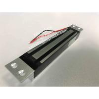 Wholesale ELectromagnetic Lock for Gate Door Hiden Installation with 280kg 600lbs Holding Force from china suppliers