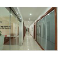 Hangzhou Guang Yi  Materials Co., LTD.