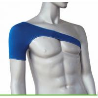 Wholesale Sports Nylon Neoprene Shoulder Support Arm Protector UV Proof from china suppliers