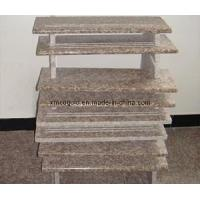 Buy cheap Granite Step from wholesalers