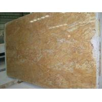 China Granite Countertop Granite Slab Tile Tombstone Curb Stone on sale