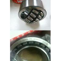 Wholesale High quality original skf spherical bearing 23124CC/W33 from china suppliers