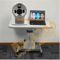 Wholesale biophotonic scanner Skin analyzer and quantum resonance magnetic analyzer supplier facial skin analysis equipment from china suppliers