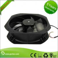 Wholesale Similar 48 VDC Ebm Papst Axial Fans And Blowers Energ Saving With DC Motor from china suppliers
