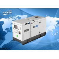Emergency Industrial Electric Generators for sale