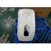 Wholesale Custom - Made Trimming Vacuum Formed Parts Durable Styrene Vacuum Forming from china suppliers