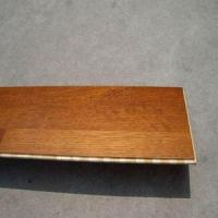 Wholesale 3 Ply Merbau Engineered Wood Flooring (M-PT-F) from china suppliers