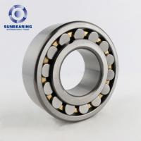 Wholesale SUNBEARING  22312 Spherical Thrust Roller Bearing from china suppliers