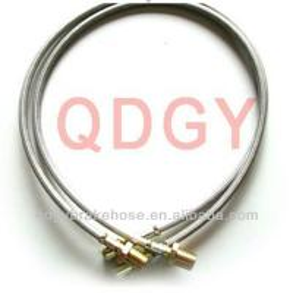 SAE J1401 hydraulic brake hose for auto part