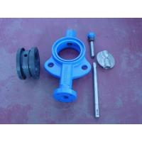 Wholesale Butterfly Valve (Wafer Type) (BV3000S-P1) Hydraulic Valve from china suppliers
