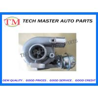 Wholesale BMW GT1549V Engine Turbocharger Turbo Diesel for BMW 318D 700447-0001 from china suppliers