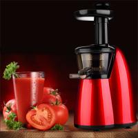 carrot juice extractor - quality carrot juice extractor ...