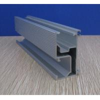 Wholesale Anodized Solar Roof Mounting Systems Mounting Splice For Residential from china suppliers