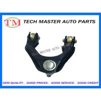 Wholesale Left Front Auto Control Arm for Honda Accord VII Parts 51460S84A01 Replacement Car Parts from china suppliers