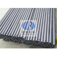 China SiSiC / Rbsic Rollers , Silicon Carbide Ceramic For Lithium Electric Industry for sale