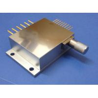 Wholesale 10W Medical Diode Laser Module Long Wavelength 1064nm 400µm 0.22N.A , Aiming Beam from china suppliers